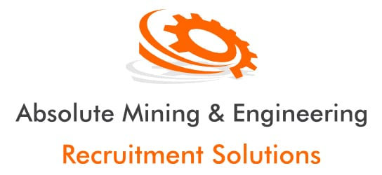 Mining & Engineering Recruitment Solutions